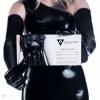 Hololatex gift voucher