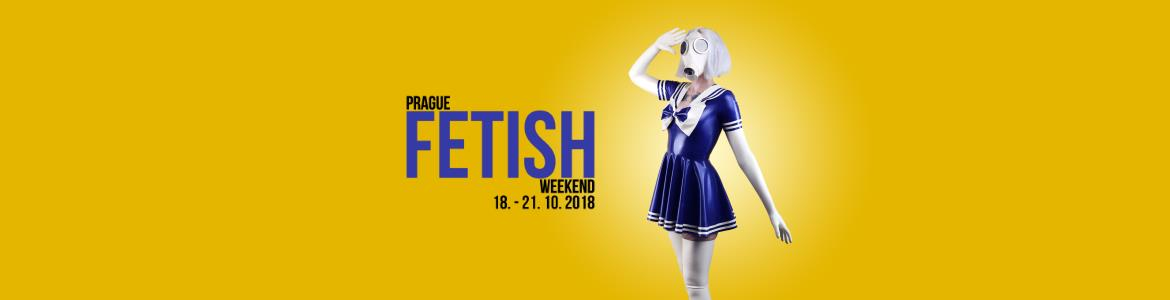Blog header - Latex navy dress from the workshop of the Hololatex brand.